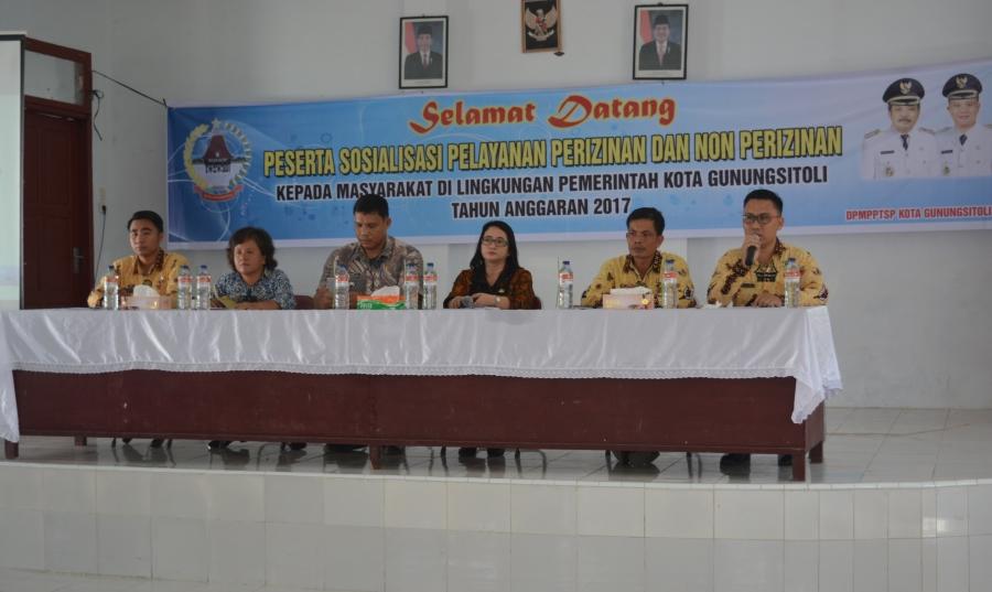 Sosialisasi di Aula Kantor Kecamatan Gunungsitoli Idanoi2.JPG